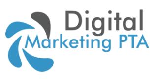 Digital Marketing Gauteng