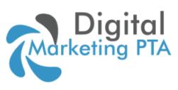 Social Media Optimization Johannesburg