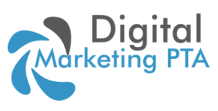 Digital Marketing Gauteng