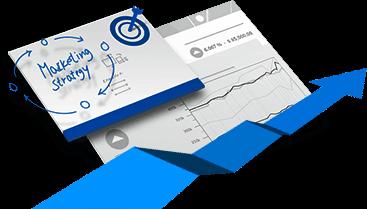 Digital Marketing South Africa