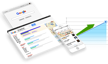 Website Promotion Company Gauteng