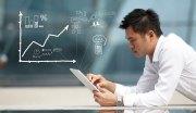 Digital Marketing or Advertising method is a maximum vital approach.