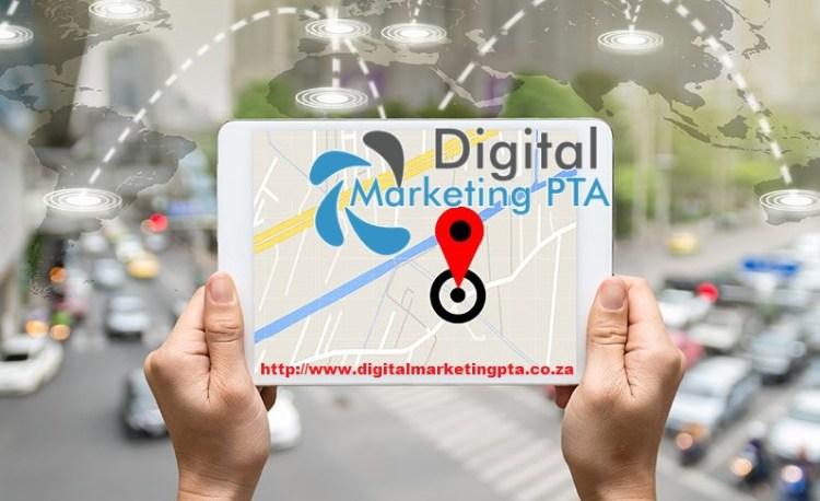 Search Engine Optimization Pietermaritzburg