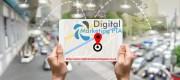 Website Design & Development and Marketing Pietermaritzburg