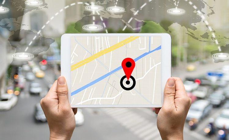 Search Engine Optimization Johannesburg