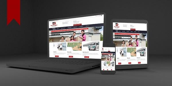 Web Improve Company Pretoria