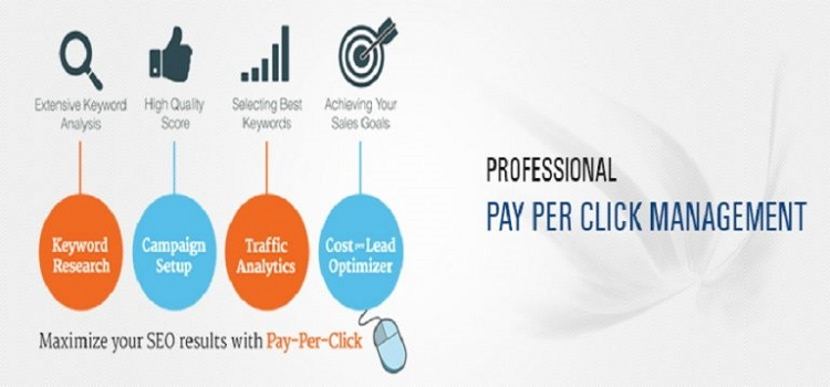 PPC AdWords Management