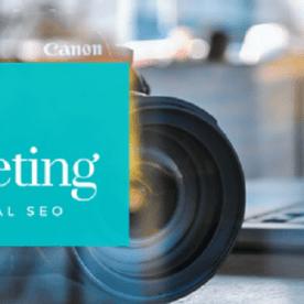 Video Marketing Specialist Johannesburg