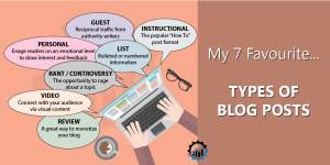 My-7-Favourite-Types-Of-Blog-Posts