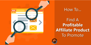 how-to-find-a-profitable-affiliate-product-to-promote-digital-marketing-supremacy-final2