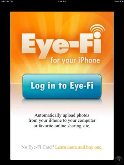 eyefiupload2
