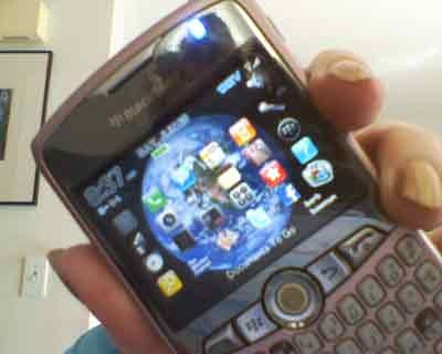 iberry2
