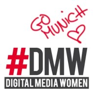 Digital Media Women München