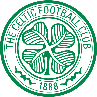 "Is Celtic Pronounced ""Keltic"" or ""Seltic""?"