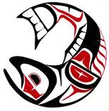 salmon_box_art