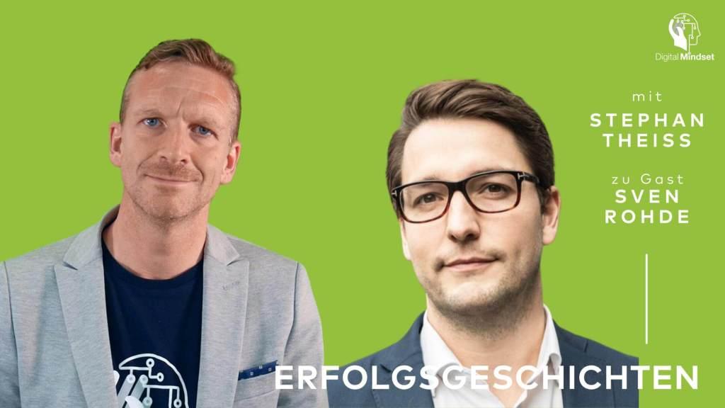Erfolgsgeschichte Handelsverband Hessen