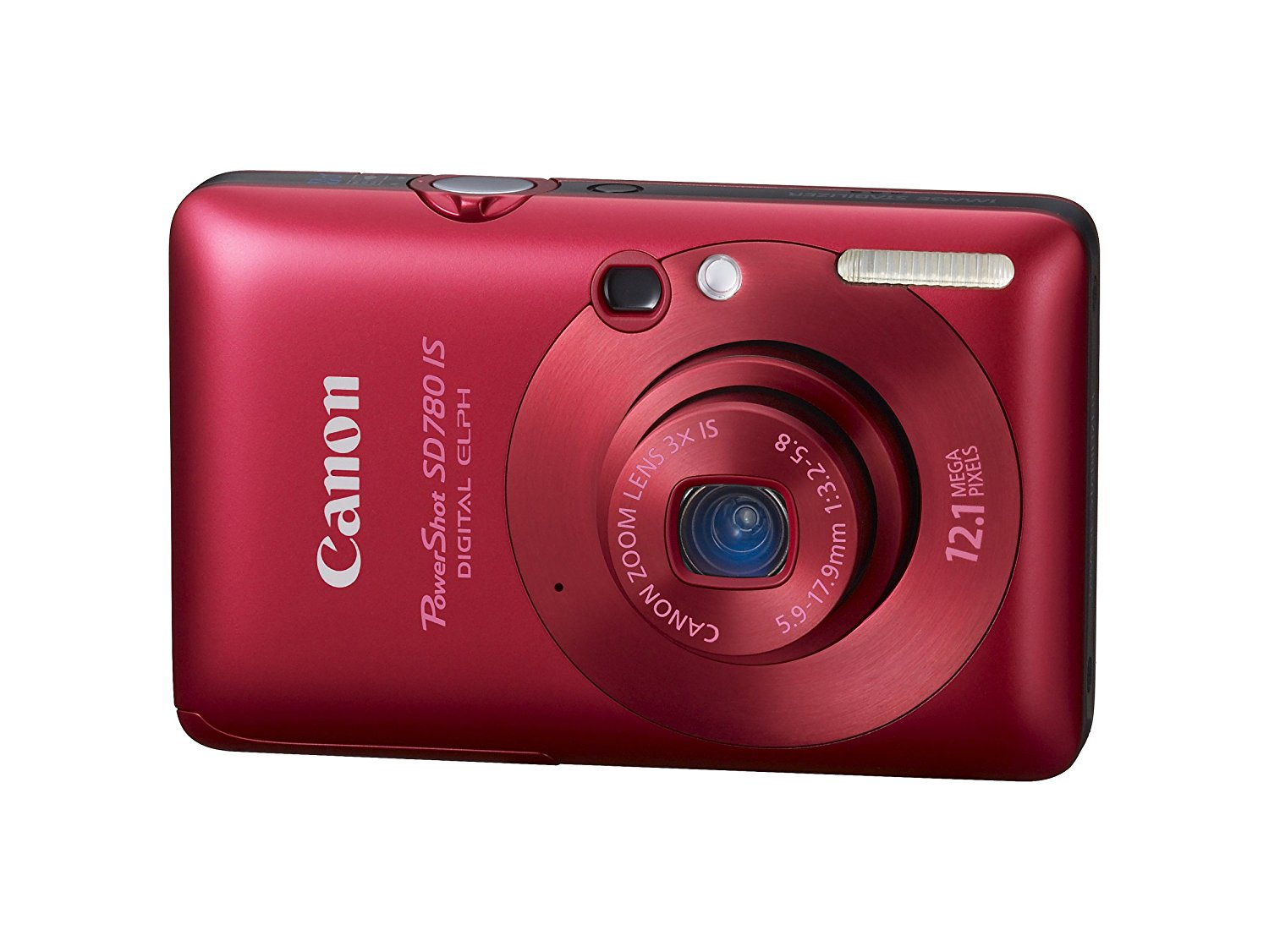 canon-powershot-sd780is