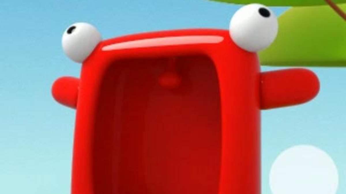 Talking Carl App Review – Our Babies New Favorite App!
