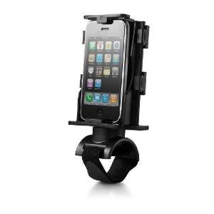 TextHook Stroller Smartphone Holder