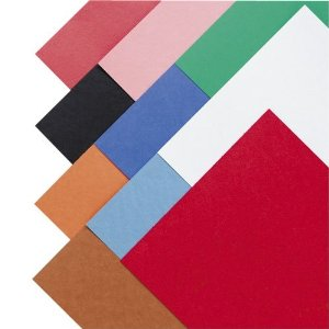 12x18-assorted-construction-paper
