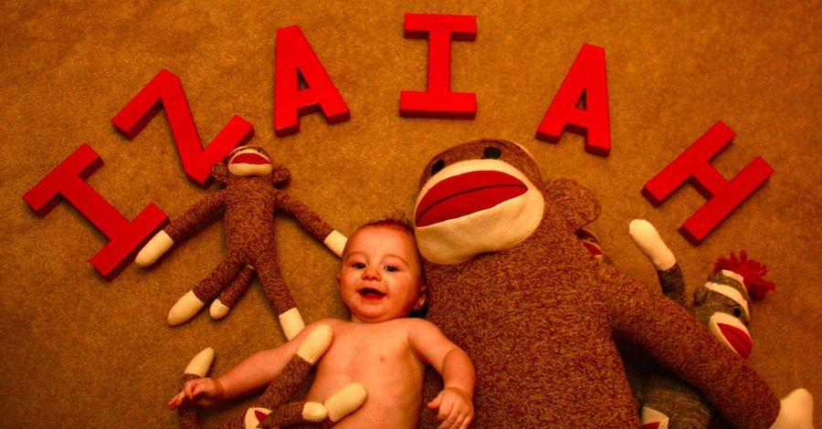izaiah-6-months-old
