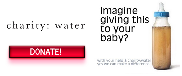 donate-to-charity-water