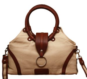 Cameron hobo bag