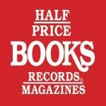 half-price-books