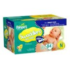 discount diapers