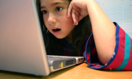 10 Tips to Keep Your Kids Safe From the Risk of Cyberthreats