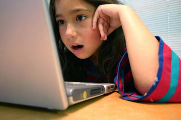 Tech news - Keeping Your Kids Safe Online
