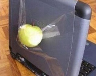 convert your pc to apple macbook pro