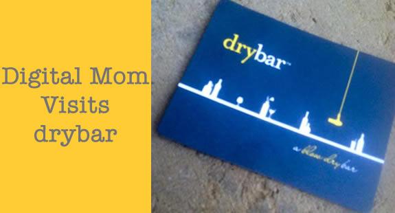 The Dry Bar