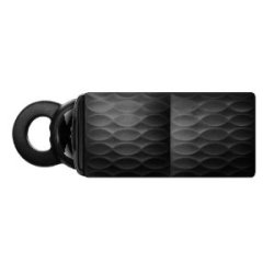 jawbone thinker bluetooth headset