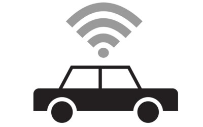 How to Connect to WIFI in the Car – 2017 Edition