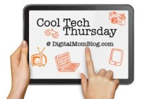 cool tech thursday