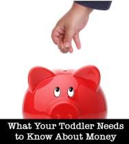 toddler-money