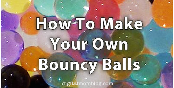 how to make a bouncy ball in scratch