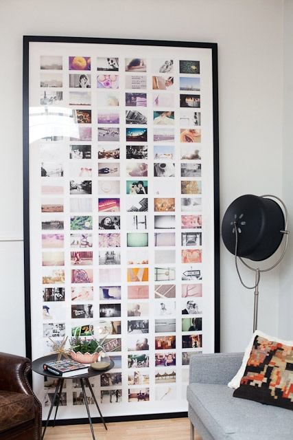 apartment-photo-wall-solution