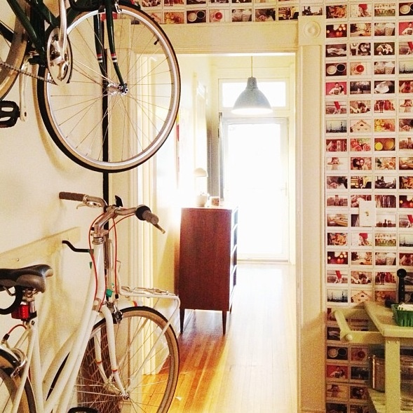 instagram-wall-photos