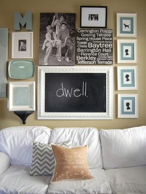 photo-frame-wall