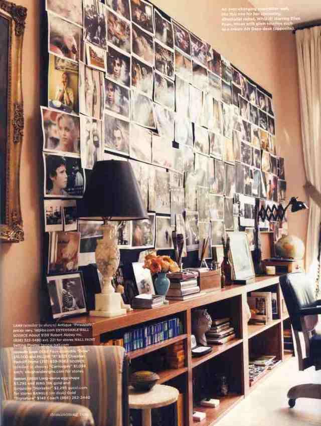 photo-inspiration-wall