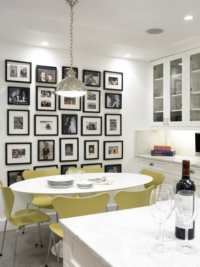 photo-wall-in-kitchen