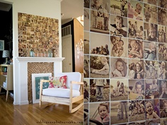 photo-wall-mantle