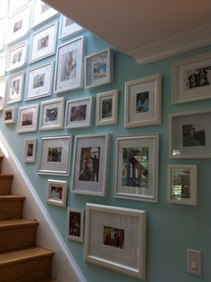 photo-wall-white-frames