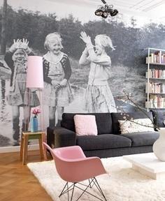 photo-wallpaper
