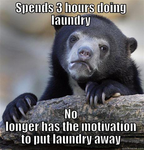 funny laundry meme