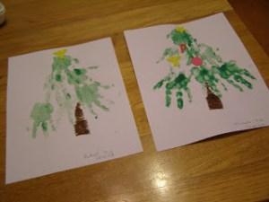 handprint-christmas-tree