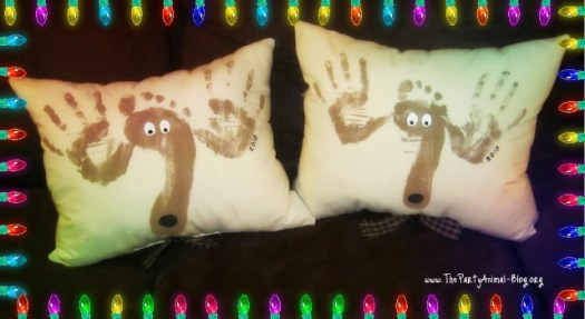 reindeer-pillows