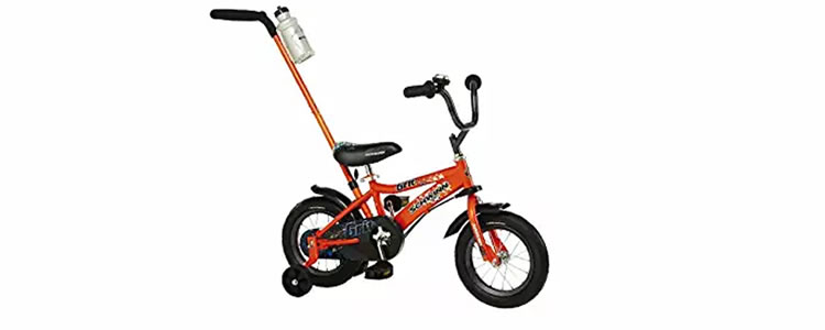 Schwinn Toddler Bicycle